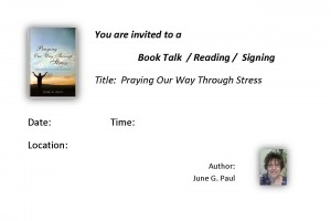 Book-Signing-Invite-300x200