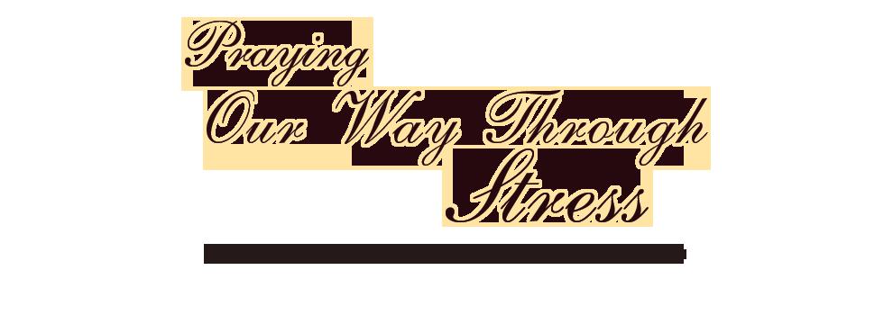 June G. Paul
